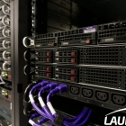 Data Center Chassis