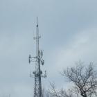 Antenna 8
