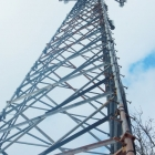 Antenna 7