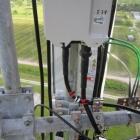 TMA Installation
