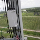 TMA and Antenna Installation