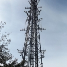 Antenna Location