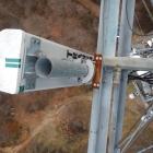 Antenna POV