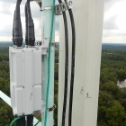 TMA and Antenna