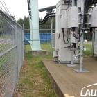 Base Station 5
