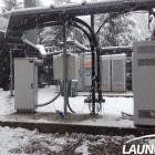 Base Station 2