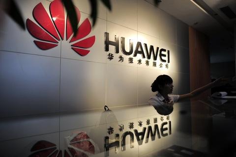 huawei espionage launch 3 telecom australia eu