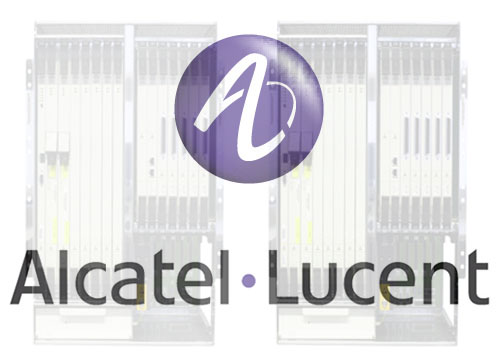 advanced services access manager alcatel lucent