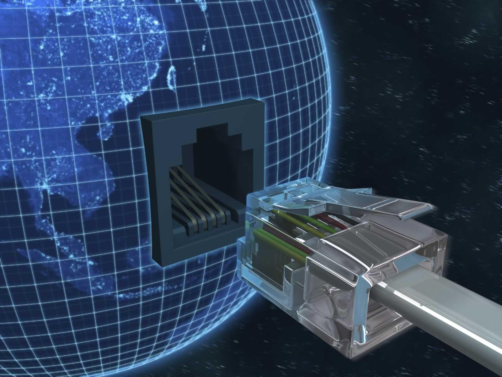 telecom isp internet service provider launch 3 telecom