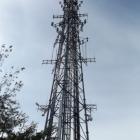 Antenna Location