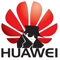 launch-3-telecom-huawei-spies-for-china-claims-ex-cia-chief