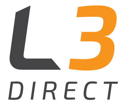 Launch 3 Direct